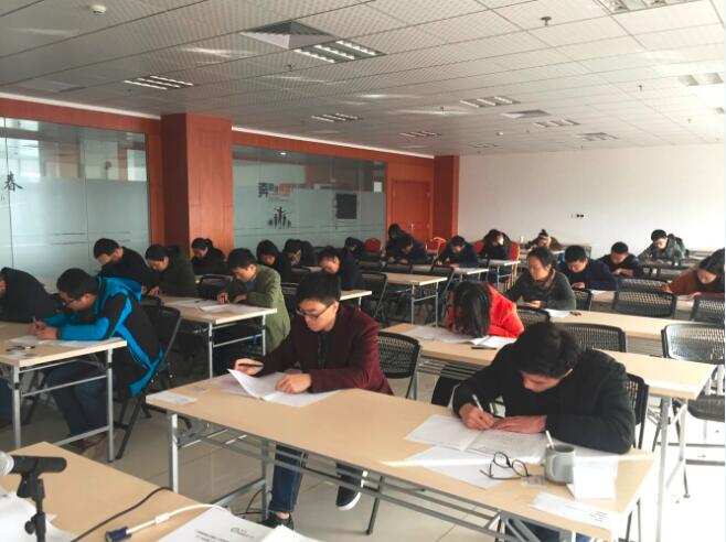 中国地质大学确认.jpg